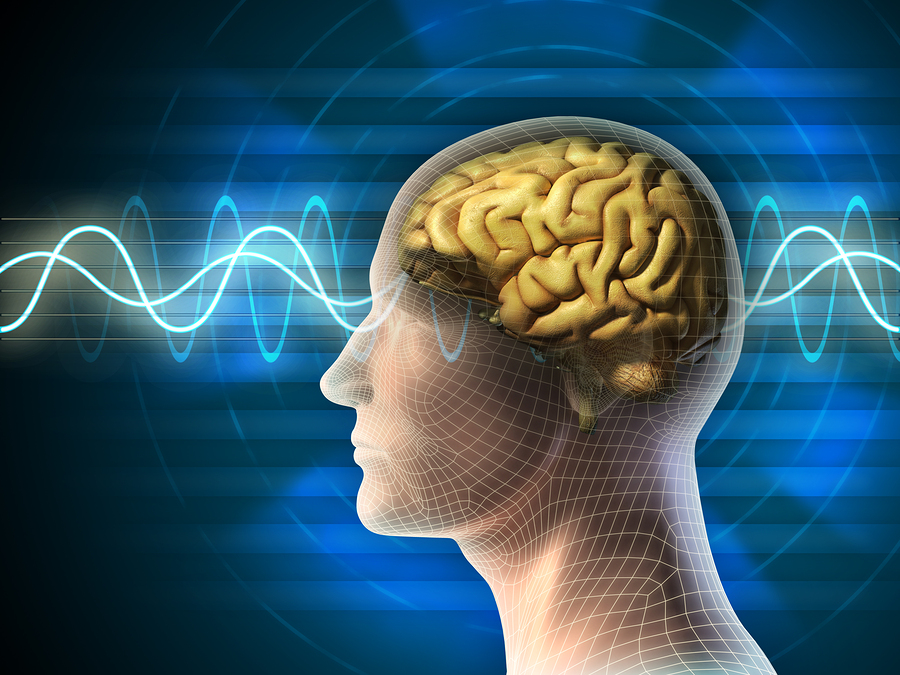 Binaural Beats = Synchronize Brainwaves & Alter Consciousness