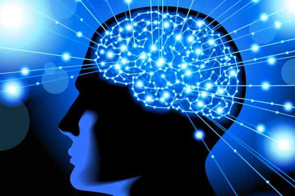 Binaural Beats: Three Binaural Apps That Are Pure Ecstasy in Your Ears
