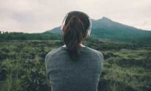 Binaural Beats: The Ultimate Workout For Your Brain