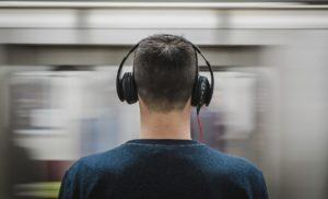 Benefits of binaural beats and how it can heal your mind and body