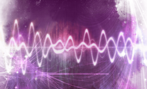 Info on Binaural Beats