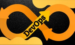 What is DevOps and why do you need it for your business?