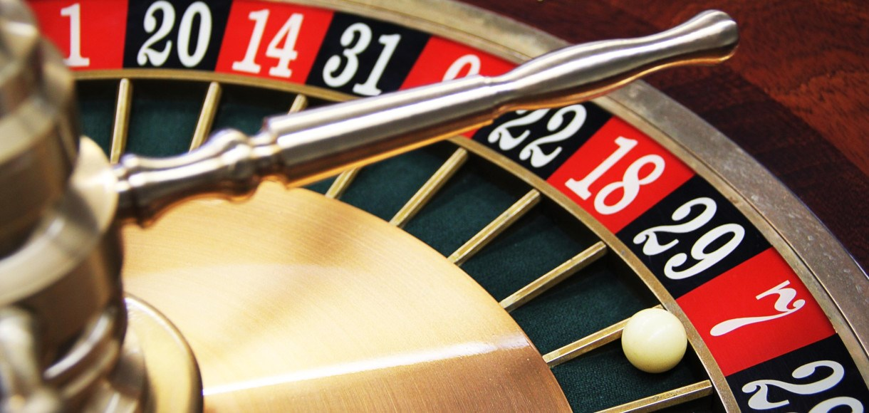How to use bankroll management for roulette players?