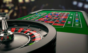 Paid and free games in online casinos – what's the difference?