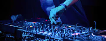 A POST ABOUT DJ RATES. PART 1