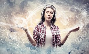 Binaural Beats: Benefits And Harm For Your Health, Meditation And Work